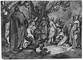 Christ and the Canaanite Women MET 174190.jpg