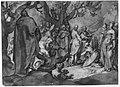 Christ and the Canaanite Women MET 174190.jpg