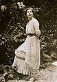 Christabel Pankhurst, c.1913. (22322829053).jpg