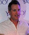 Christian Laettner at Yahoo event.jpg