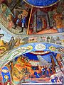 Christian religious buildings 141.JPG