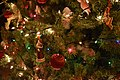 Christmas Tree Closeup 6 2017-12-27.jpg