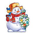 Christmas snowman.jpg