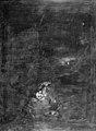 Christoph Ludwig Agricola - Moonlight - KMSsp777 - Statens Museum for Kunst.jpg