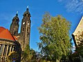 Christus Church Dresden Germany 98115661.jpg