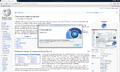 Chromium 6.0469.0 (52781) Screenshot.png