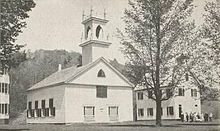 Church & School, Washington, NH.jpg