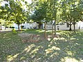 Church Square Swellendam.JPG