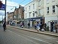 Church Street Tramlink stop - geograph.org.uk - 2041973.jpg