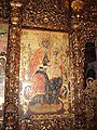 Church icon Berat, Albania.JPG