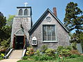 Church in Vineyard Haven, Massachusetts.jpg