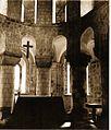 Church interior London.jpg