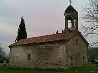 Church of Khodasheni.jpg