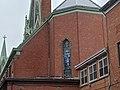 Church of Our Lady of Częstochowa-St.Casamir (Brooklyn)04.jpg
