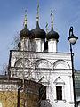 Church of Saint Nicholas in Tolmachy 08.jpg