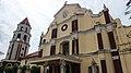 Church of San Carlos City Pangasinan.jpg