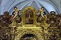 Church of Santa Maria Maior (42378754461).jpg