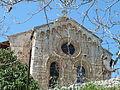 Church of St. Paul P1010102.JPG