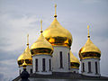 Church of the Dormition (Dmitrov, Moscow Oblast)-5.JPG