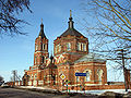 Church of the Nativity of the Theotokos (Suvorovo) 07.jpg