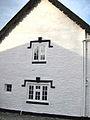 Cilthriew, Kerry, (Montgomeryshire) 08.jpg