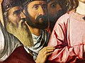 Cima da Conegliano Christ among the doctors (detail) 01.jpg