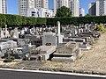 Cimetière Épinay Seine 11.jpg