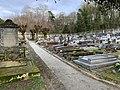 Cimetière Ancien Gouvieux 6.jpg