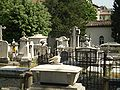 Cimitero degli Inglesi 2.jpg