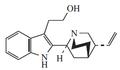 Cinchonamine.png