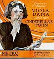 Cinderella's Twin (1920) - Ad 1.jpg