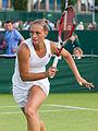 Cindy Burger 4, 2015 Wimbledon Qualifying - Diliff.jpg