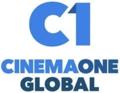 Cinema One Global logo.webp