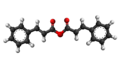 Cinnamic anhydride3D.png