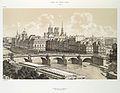 Cité et Pont-Neuf 1878 B.jpg