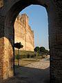 Citadella 164 (8187819225).jpg