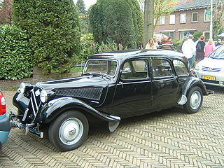 Citroën Traction Avant.JPG