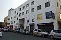 City Centre Mall - Salt Lake City - Kolkata 2012-11-14 1898.JPG