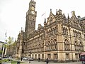 City Hall - geograph.org.uk - 413801.jpg