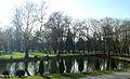 City Park in Skopje 8.JPG