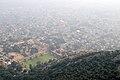 City of Alwar from bala quila.jpg