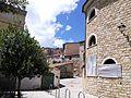 City of Gavoi 2014-07-21 14.16.26.jpg