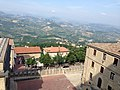 City of San Marino in 2019.80.jpg