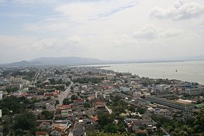 City of Songkhla.jpg