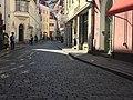 City of Tallinn,Estonia in 2019.72.jpg