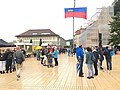 City of Vaduz,Liechtenstein in 2019.34.jpg
