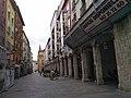 Ciudad de Burgos, casco antiguo1.jpg