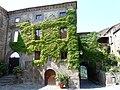 Civita di Bagnoregio-case2.jpg