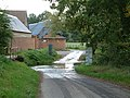 Clapper's Farm - geograph.org.uk - 63533.jpg