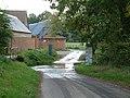 Clapper's Farm - geograph.org.uk - 63533.jpg